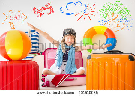 stock-photo-happy-child-ready-for-a-summer-vacation-kid-having-fun-at-home-401510035